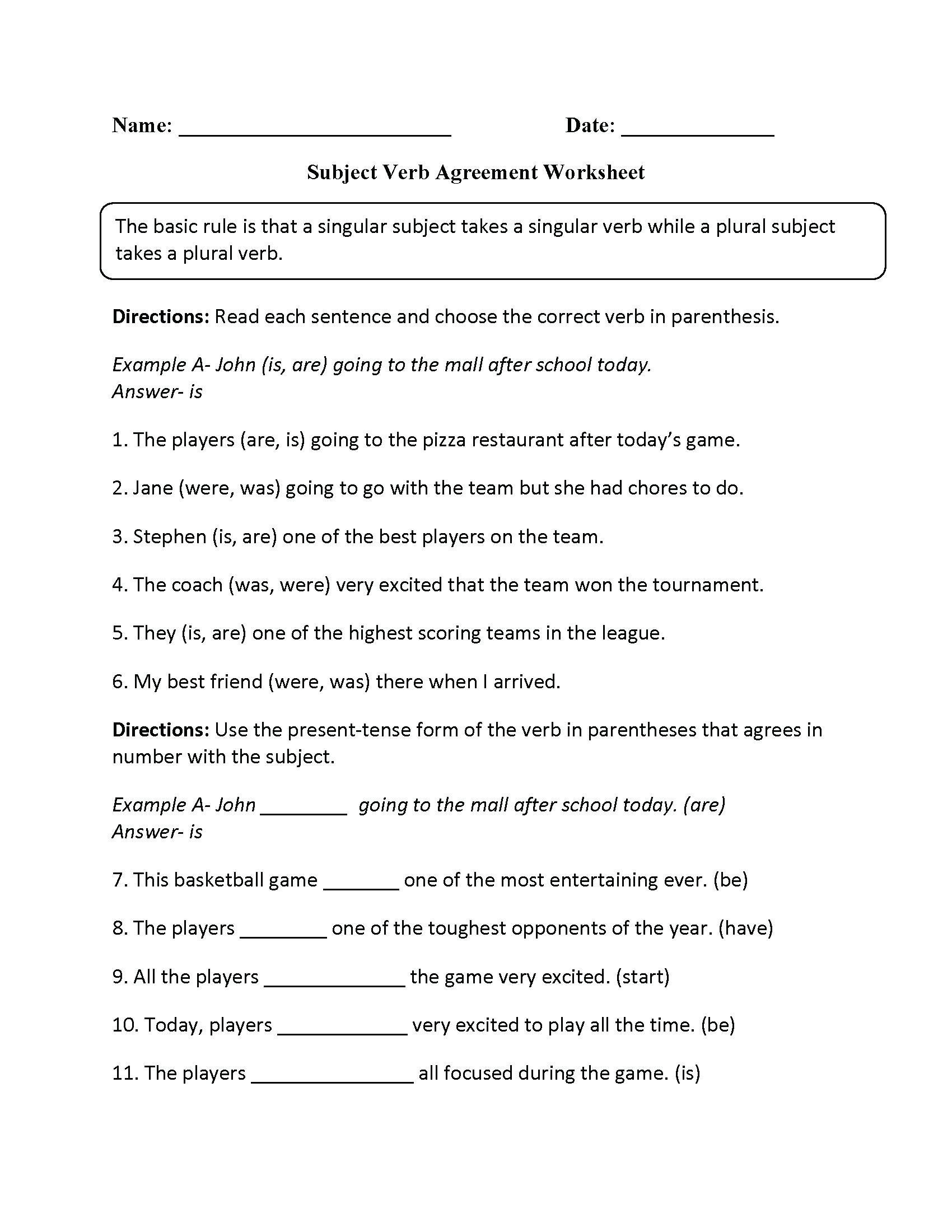 7th Grade Grammar Worksheets Pdf 7th And 8th Grade Math Worksheets Second Grade Worksheets