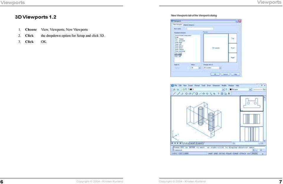 Autocad Training Manual Free Pdf Download