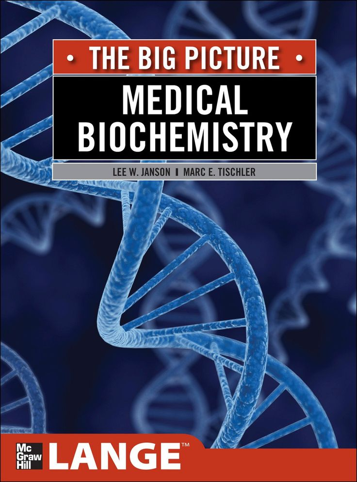 Avery Textbook Of Neonatology Pdf Free Download