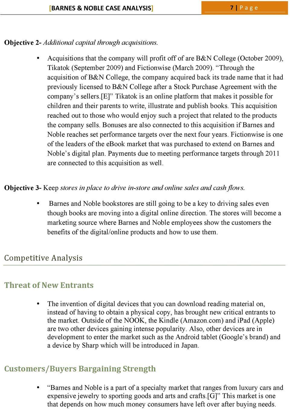 Barnes And Noble Job Application Pdf