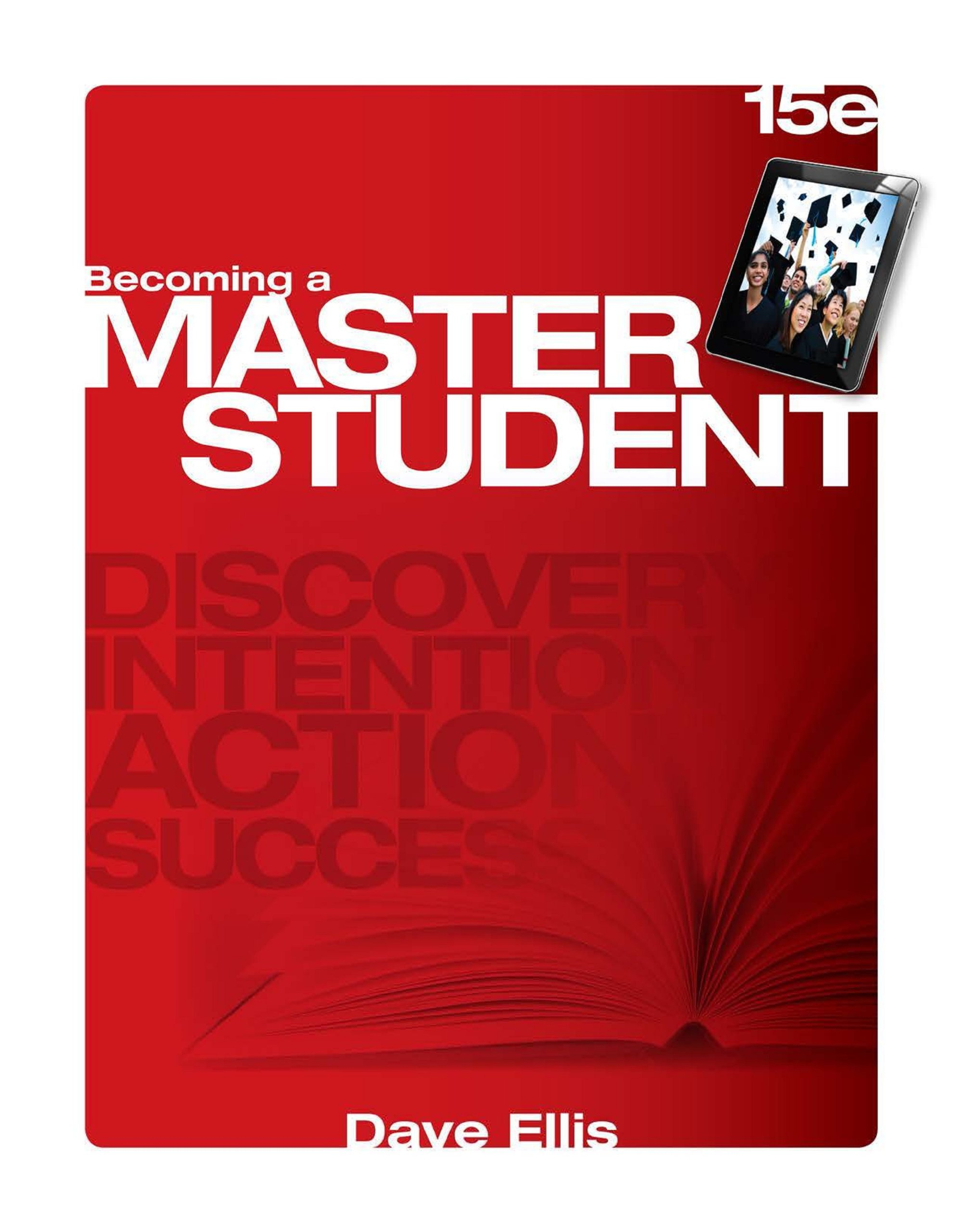 Becoming A Master Student 16th Edition Pdf Free Download