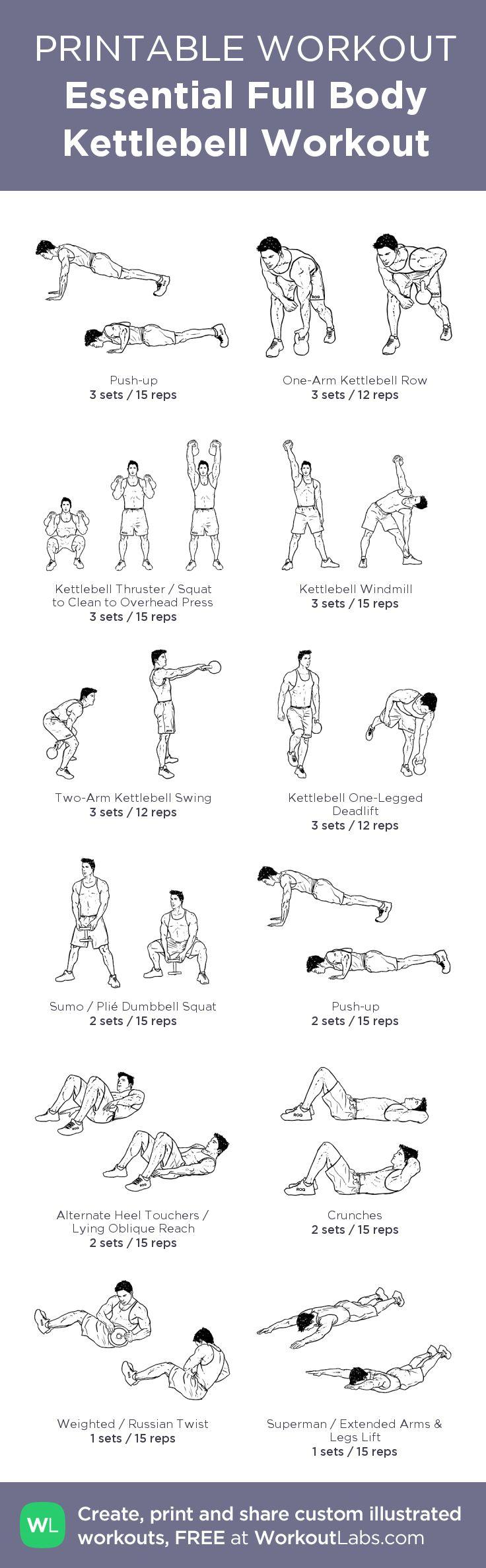 Body Boss Exercises Pdf