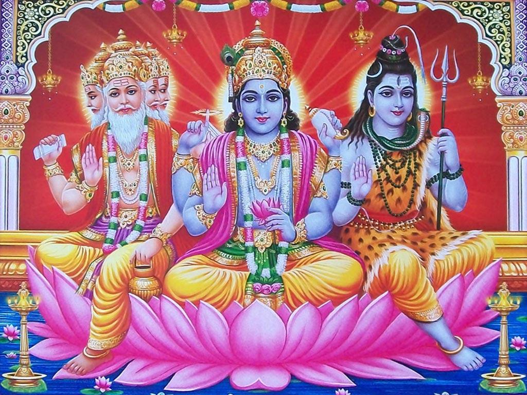 Brahmin Rituals Pdf In Tamil