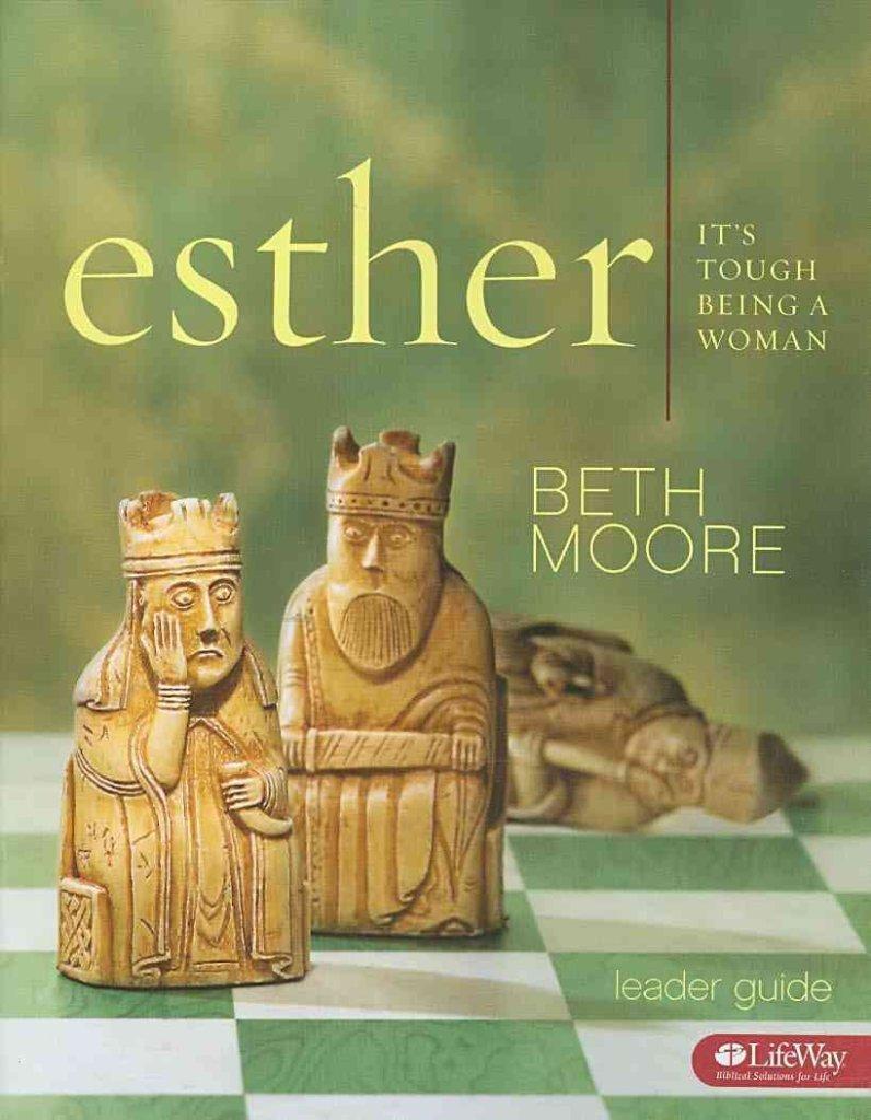 Breaking Free Beth Moore Workbook Pdf