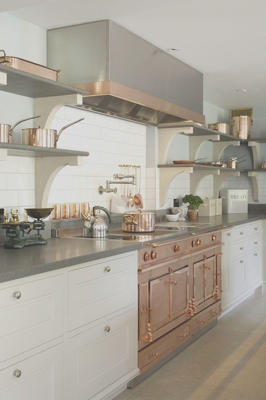 Building Frameless Kitchen Cabinets Pdf