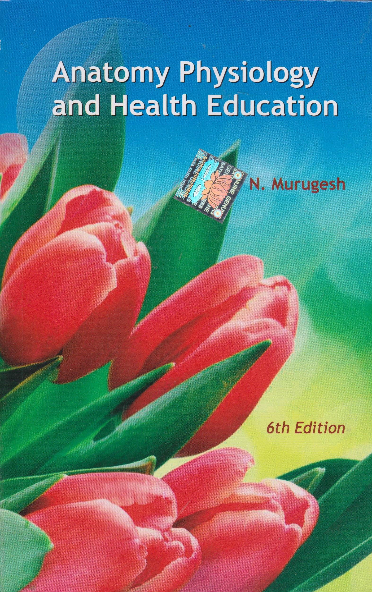 N Murugesh Pharmacology Book Pdf Download