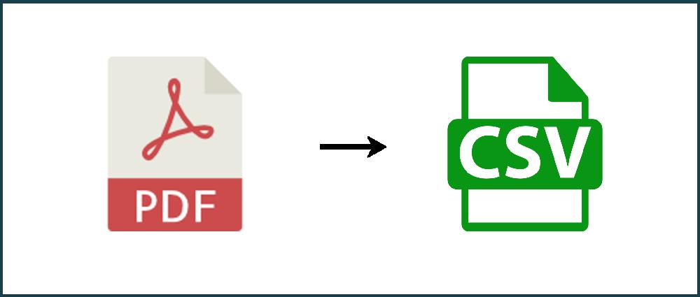 Pdf To Qbo File Converter