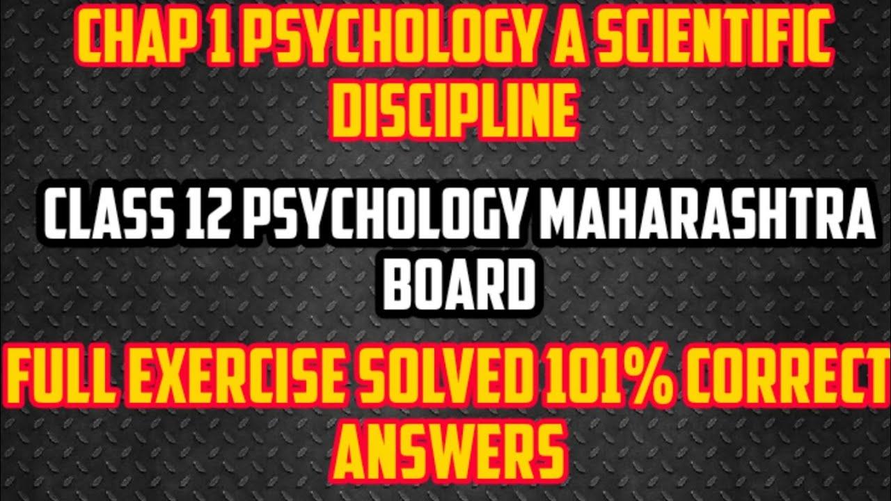 Physical Geography Laboratory Manual 12th Edition Pdf Answer Key