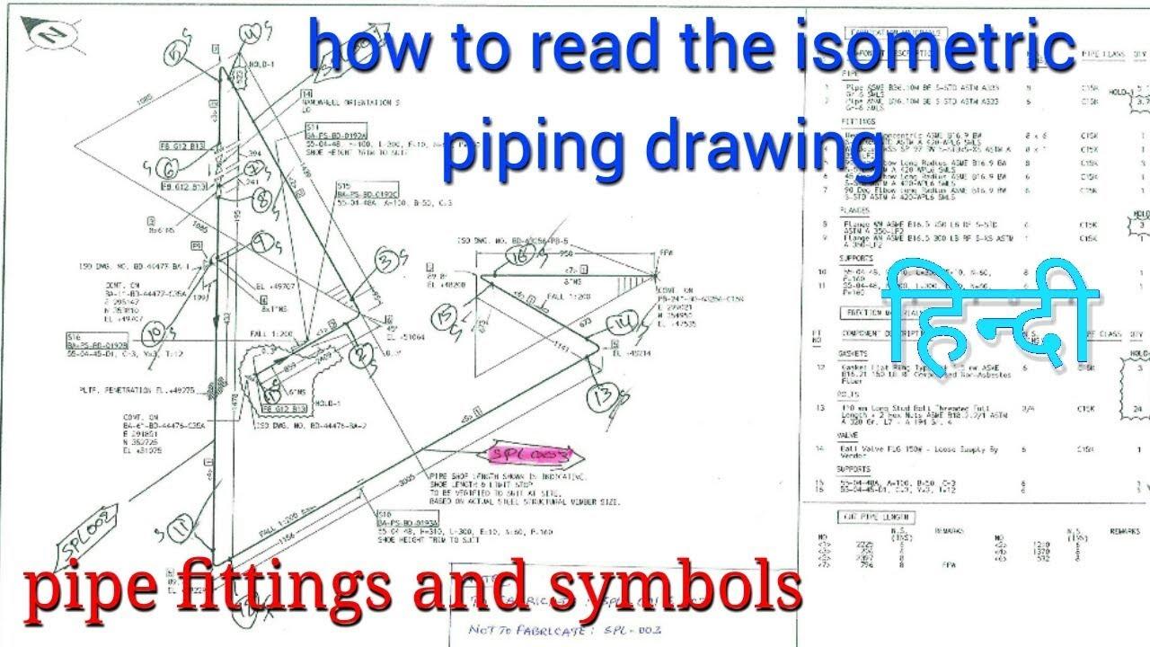 Pipe Fitting Handbook Pdf In Hindi