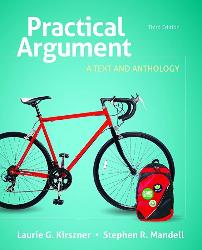 Practical Argument 3rd Edition Pdf Download