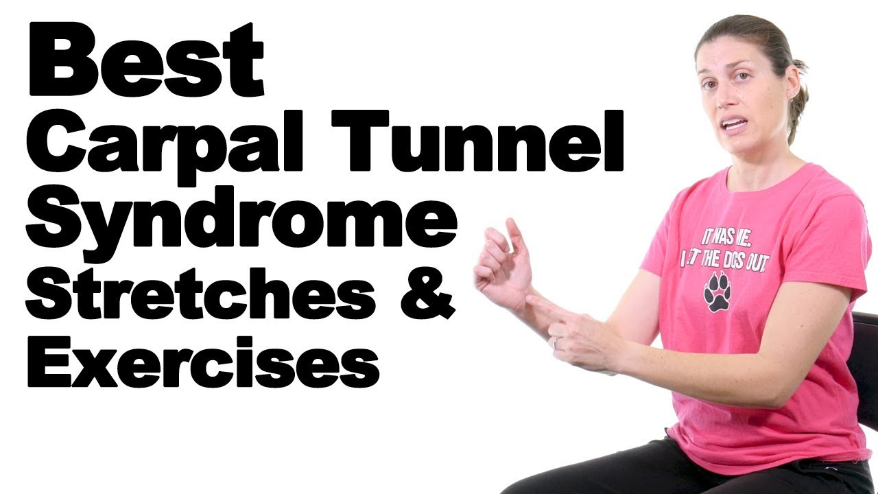 Printable Shoulder Bursitis Exercises Pdf