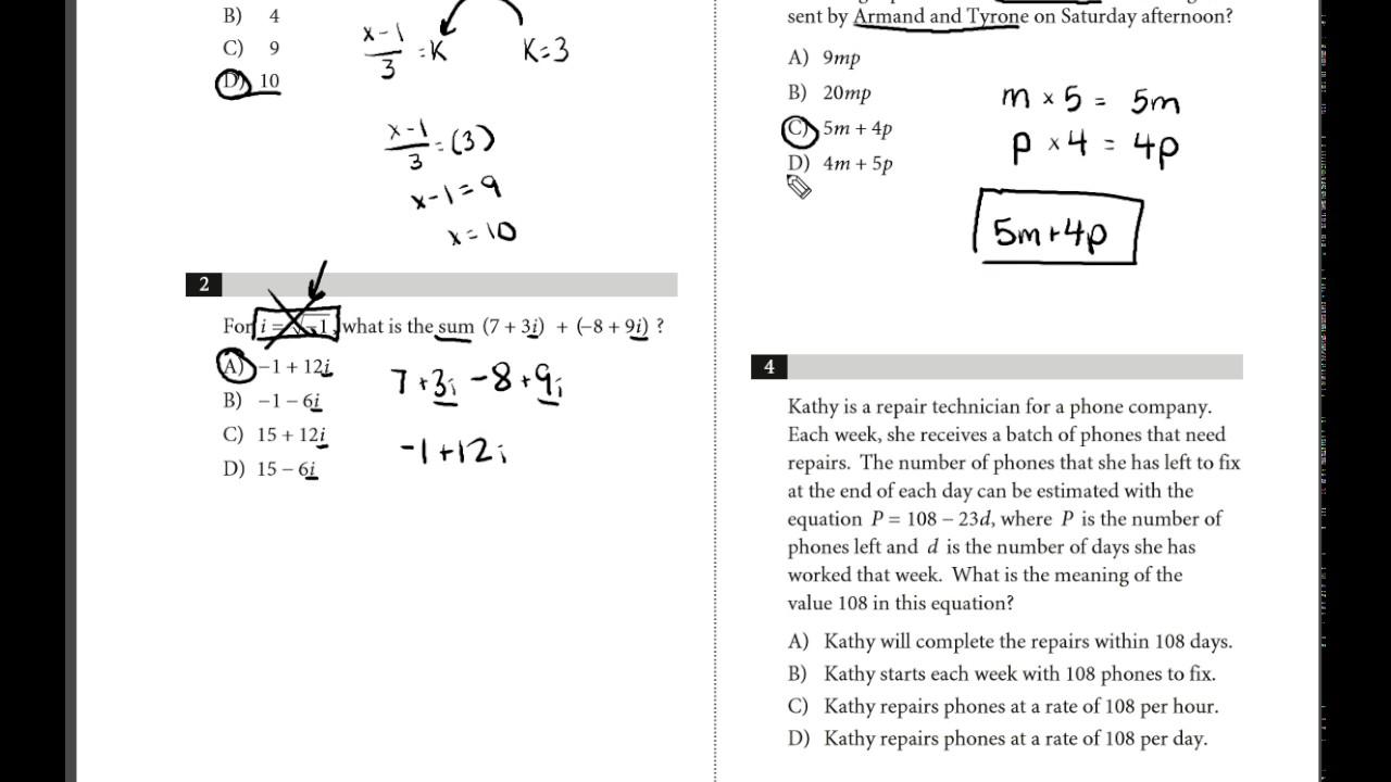 Psm 1 Exam Questions Pdf