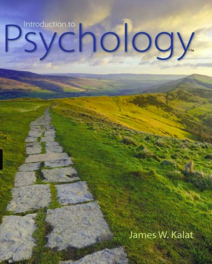 Psychology Applied To Work 11th Edition Pdf