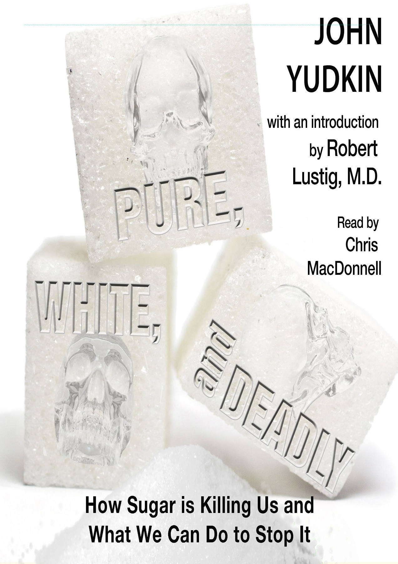 Pure White And Deadly Pdf Download