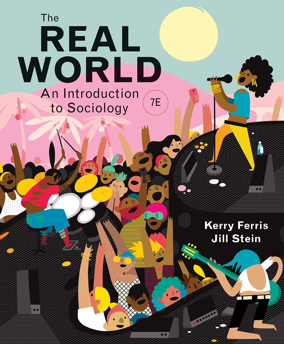 Real World Psychology 2nd Edition Pdf Free Download