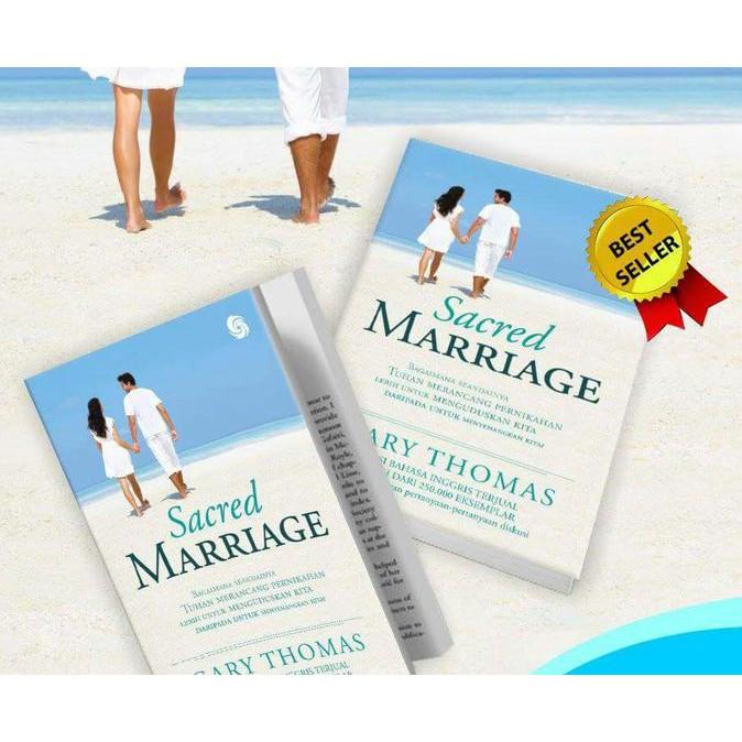 Sacred Marriage Pdf Indonesia