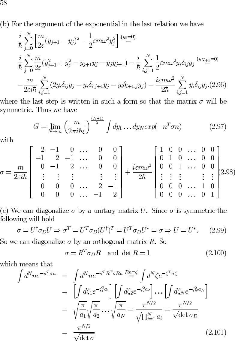 Sakurai Quantum Mechanics Pdf