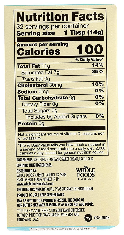 Saltgrass Nutrition Pdf