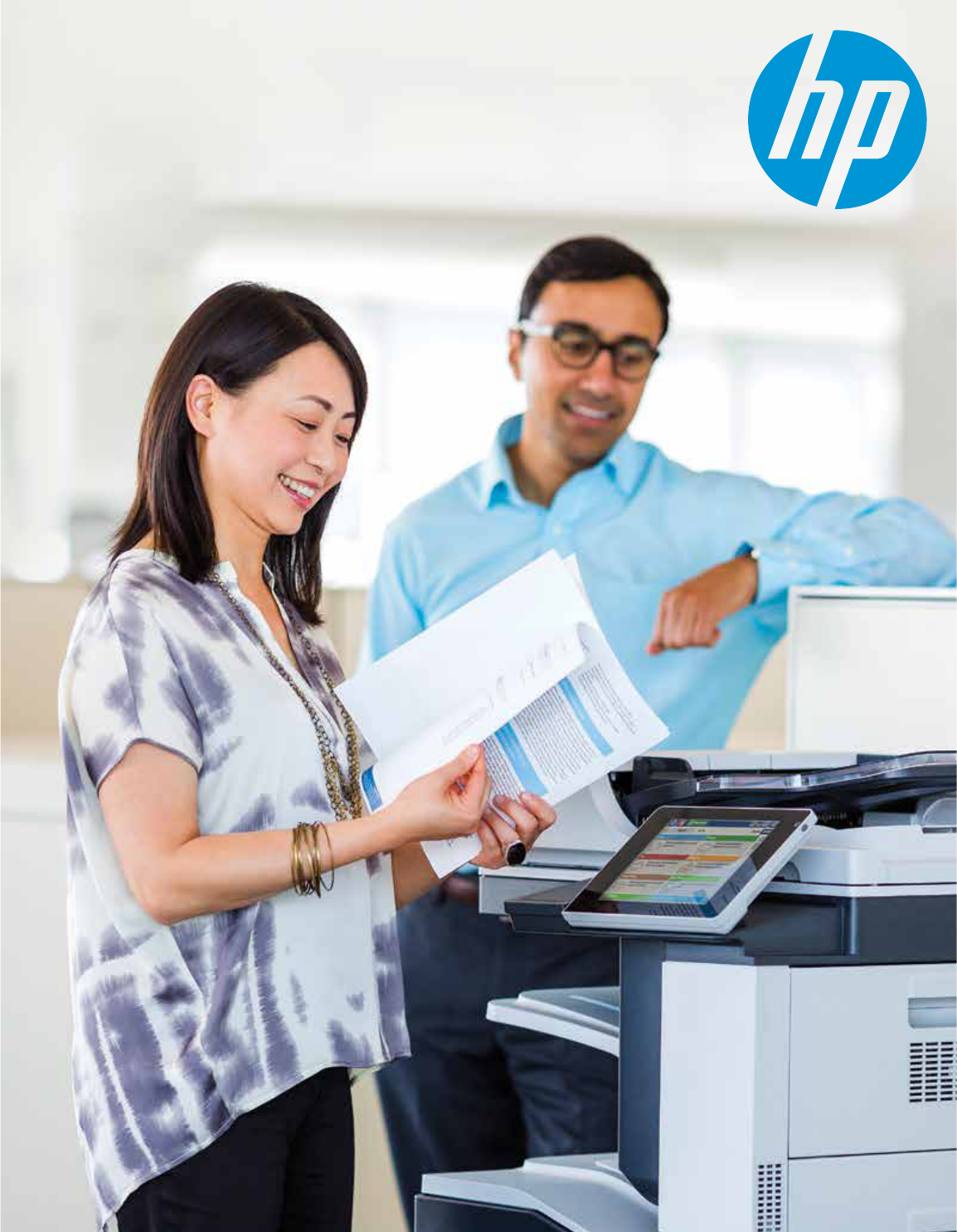 Scan Multiple Pages To Pdf Hp Envy 5660
