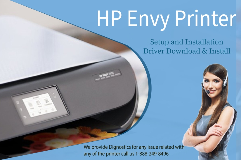 Scan Multiple Pages To Pdf Hp Envy 7155