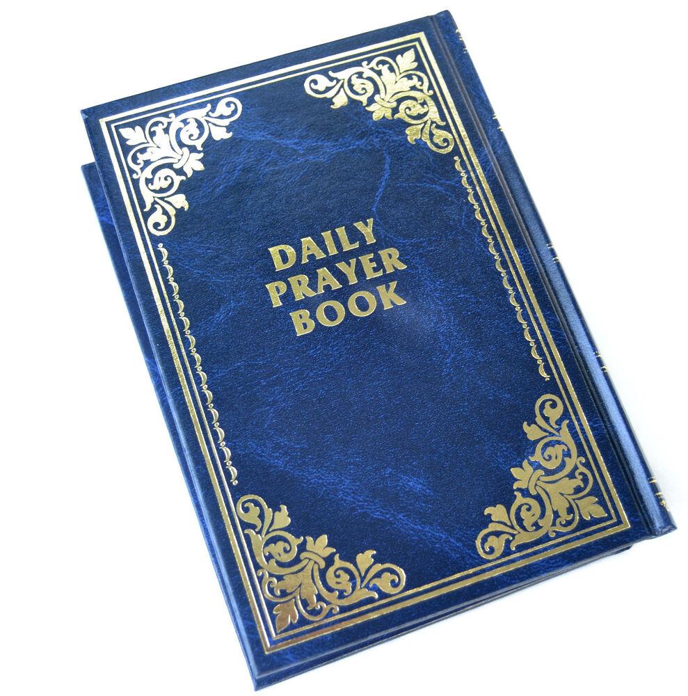 Siddur Prayer Book Pdf Hebrew