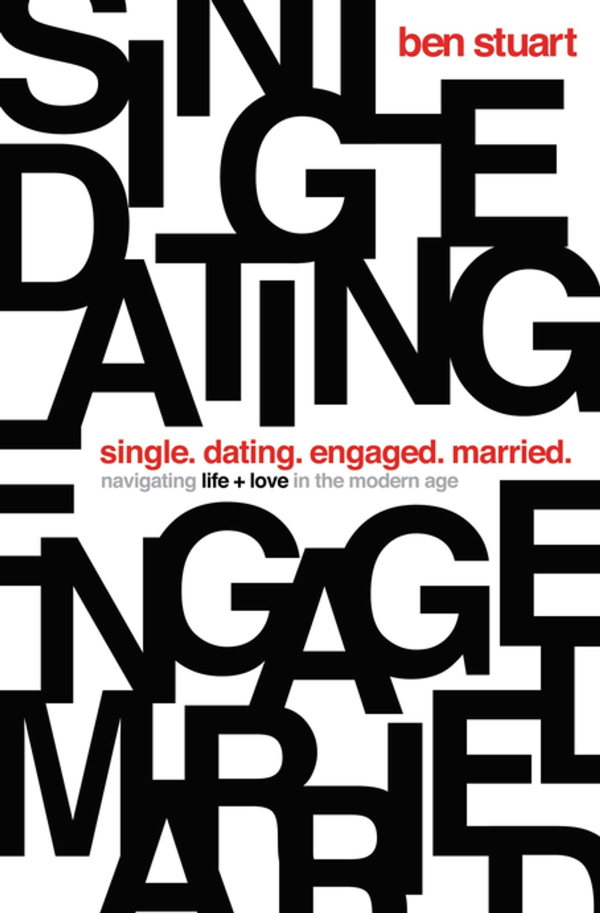 Single Dating Engaged Married Pdf Free