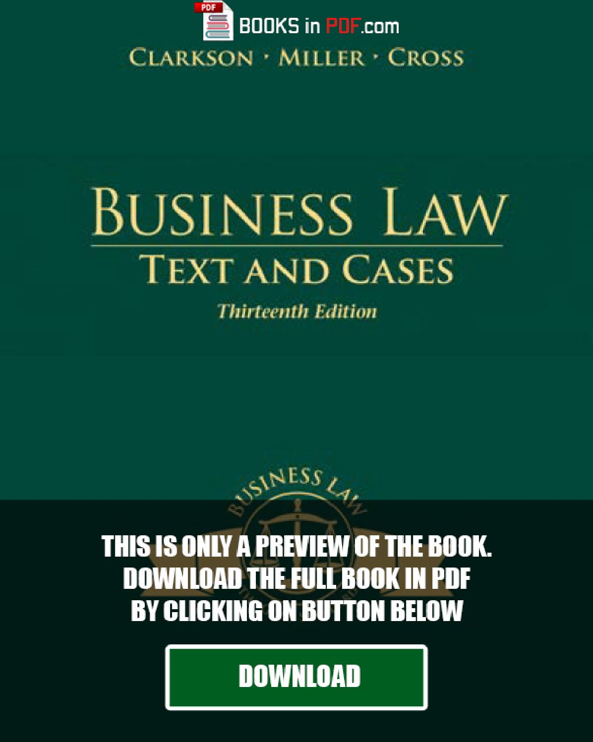 Society The Basics 13th Edition Pdf Free Download
