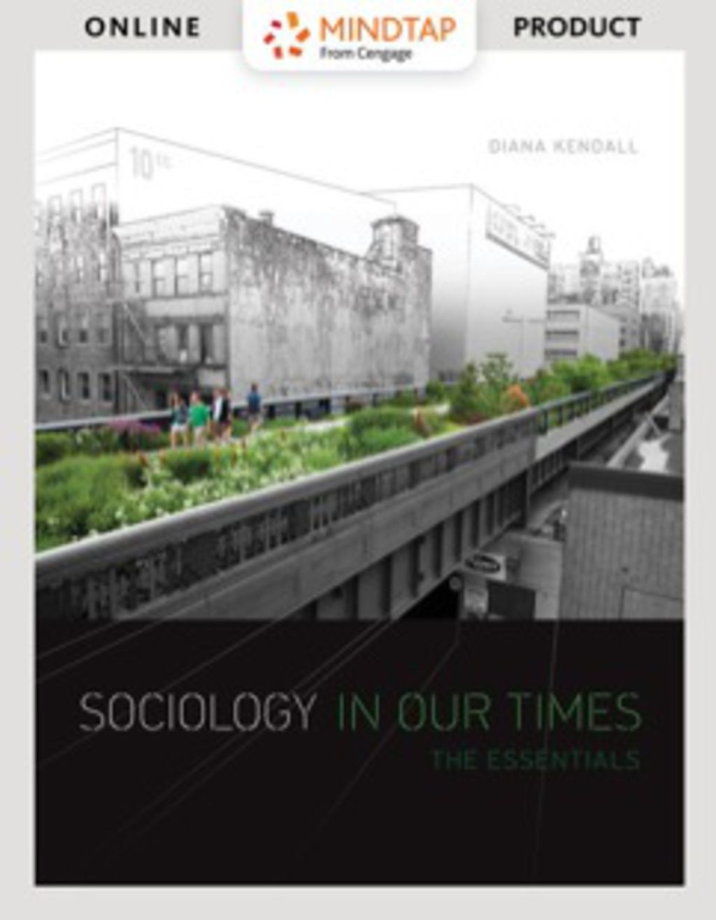 Sociology In Our Times 11th Edition Pdf Free