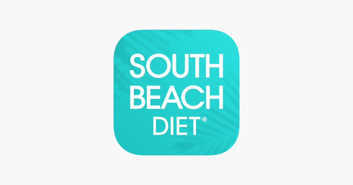 South Beach Diet Book Pdf Free Download