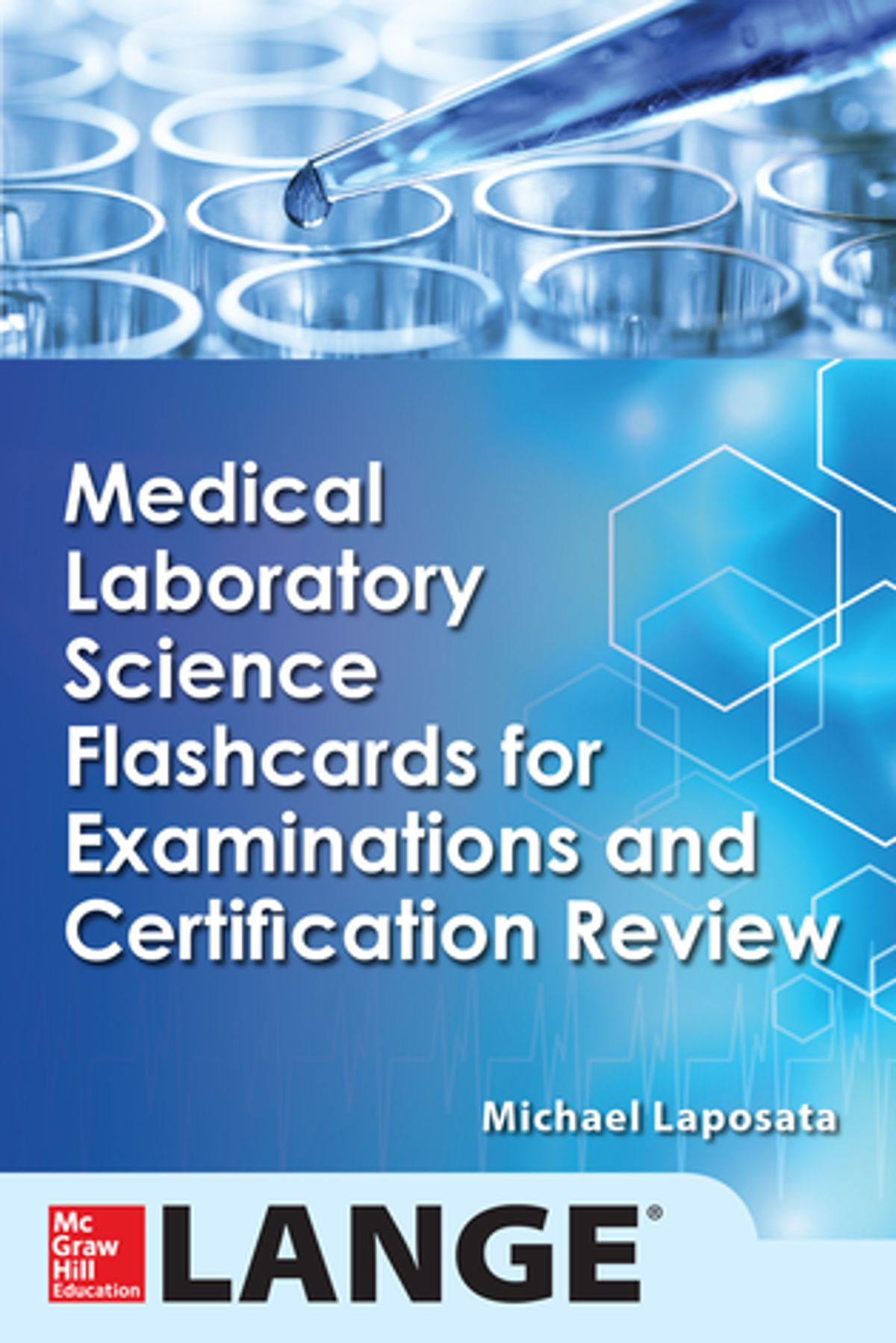 Success In Clinical Laboratory Science Pdf Free Download