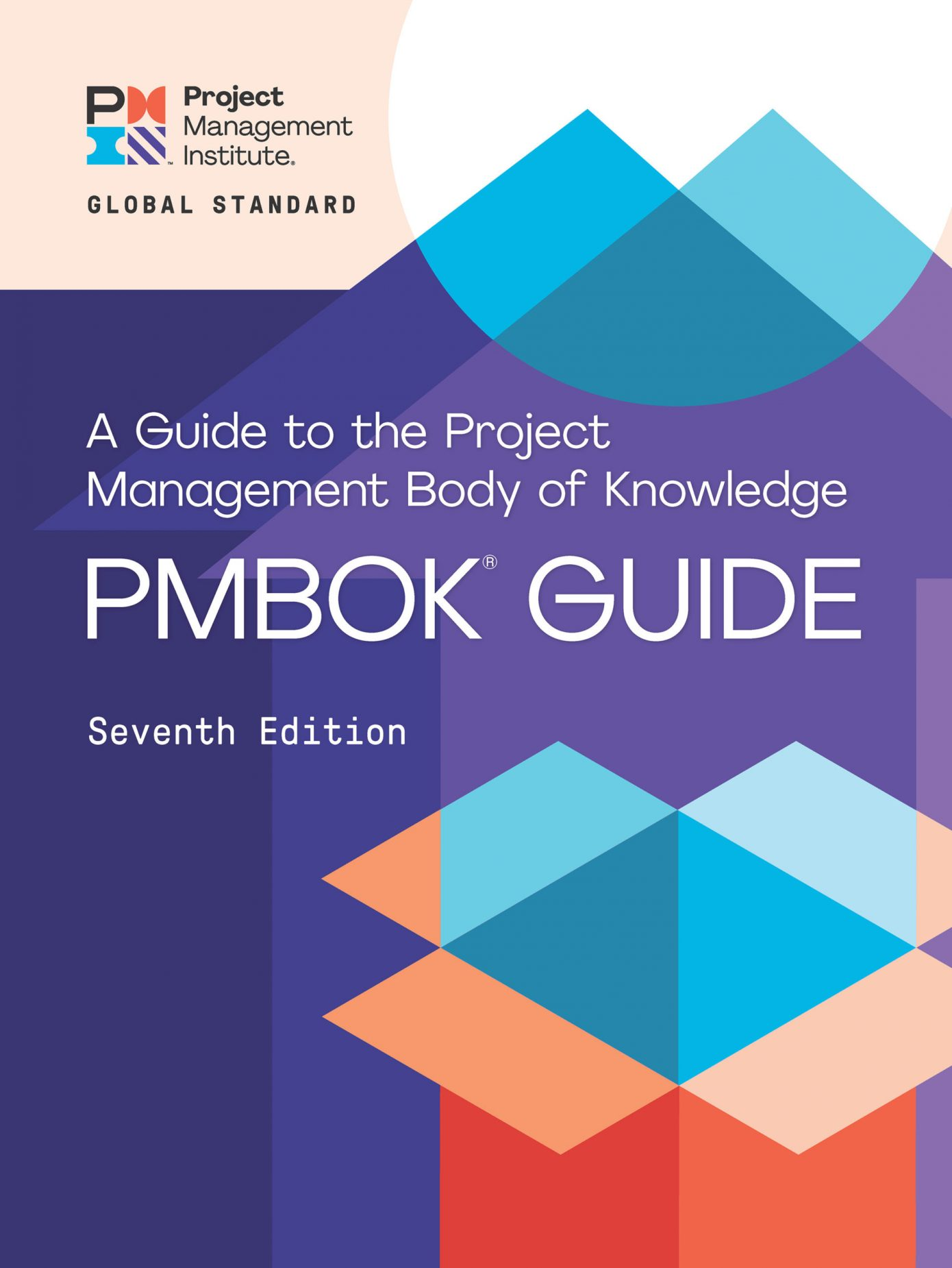 Successful Project Management 7th Edition Pdf Free Download