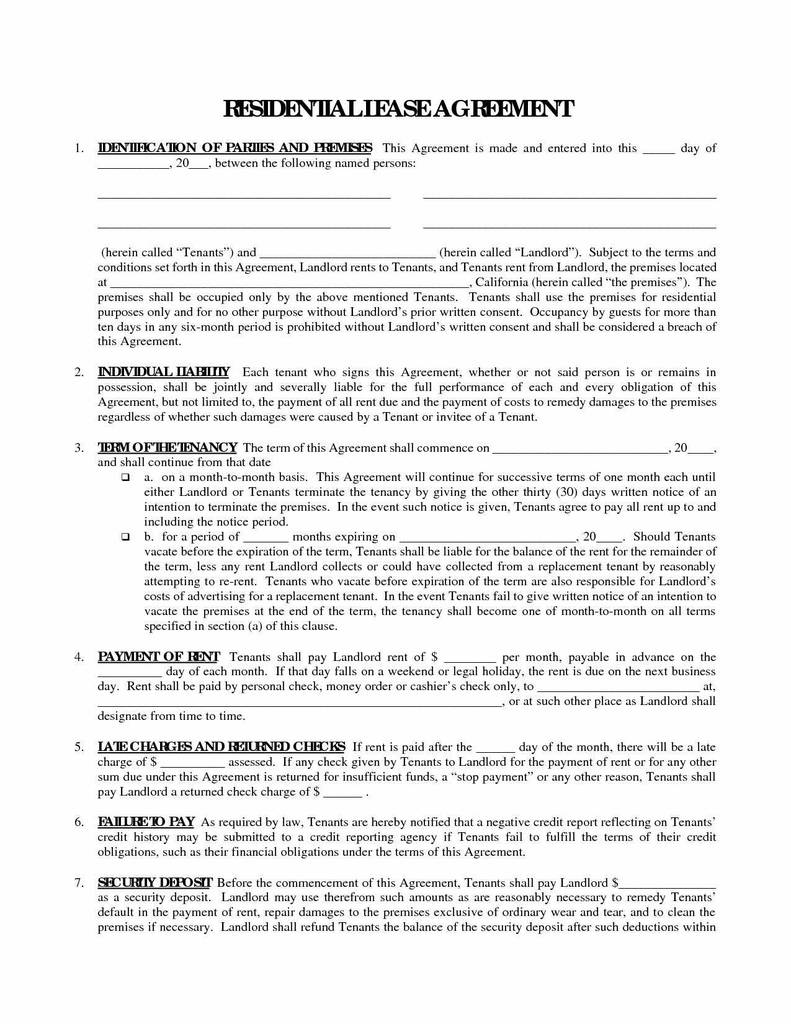Credit Check Permission Form Fresh Sample Credit Report Pdf With Revocable Living Trust Template
