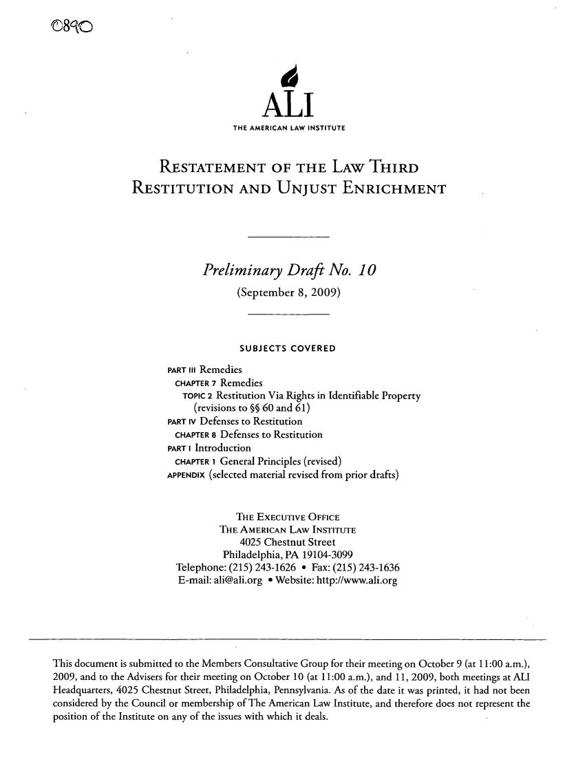 The Practice Of Statistics 6th Edition Pdf Reddit