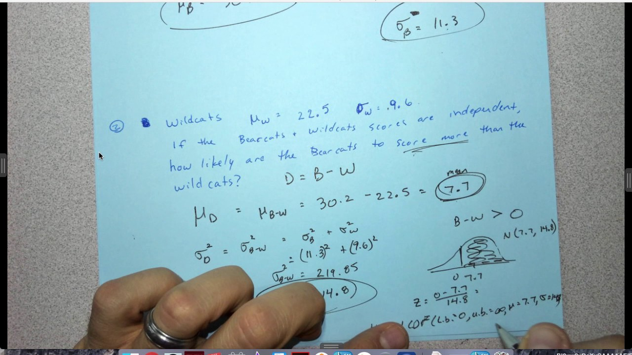 The Practice Of Statistics 6th Edition Pdf