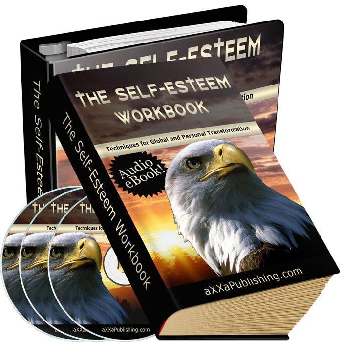 The Self Esteem Workbook Pdf Free Download