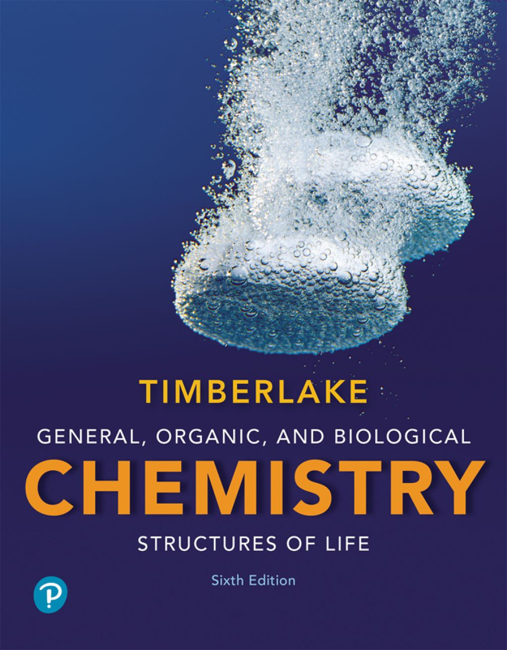 Timberlake Chemistry 13th Edition Pdf