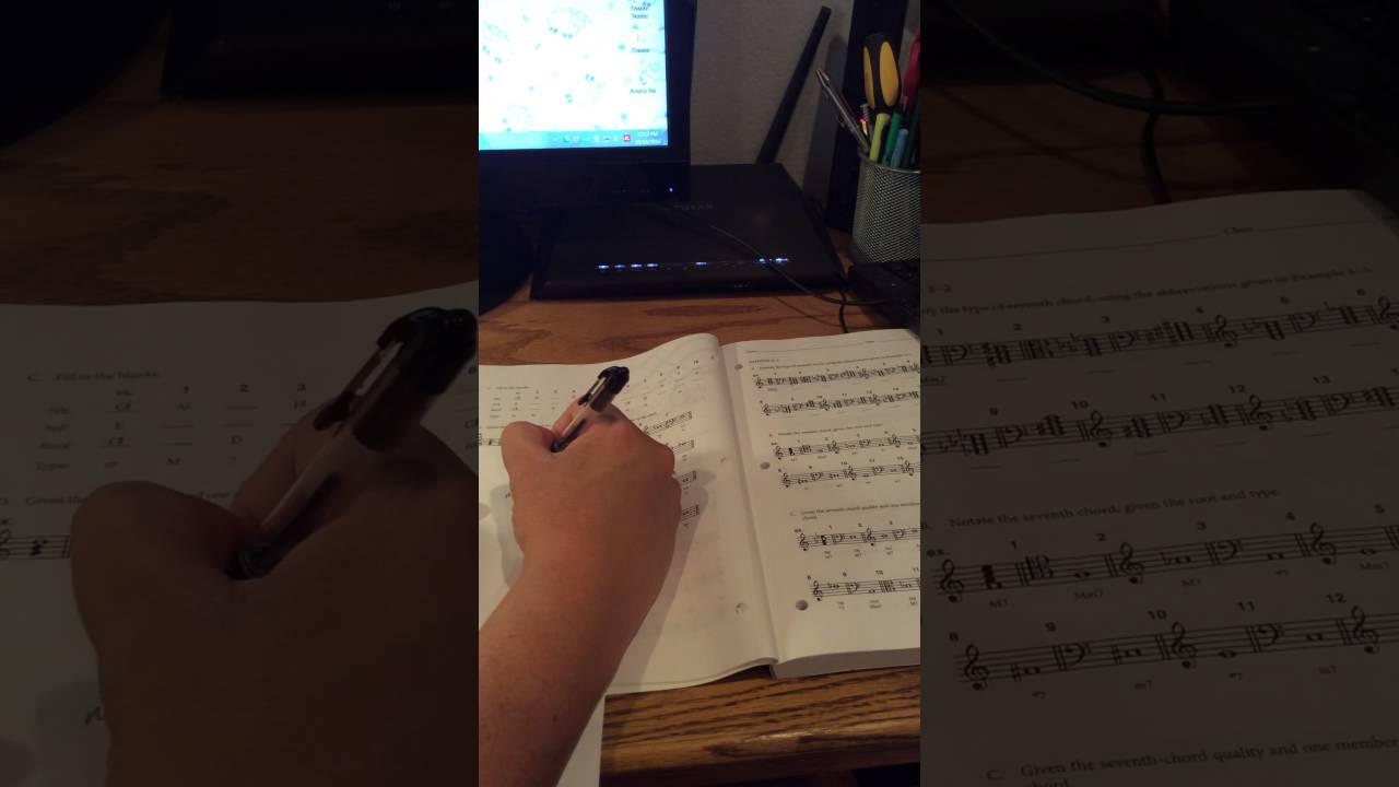 Tonal Harmony 8th Edition Pdf