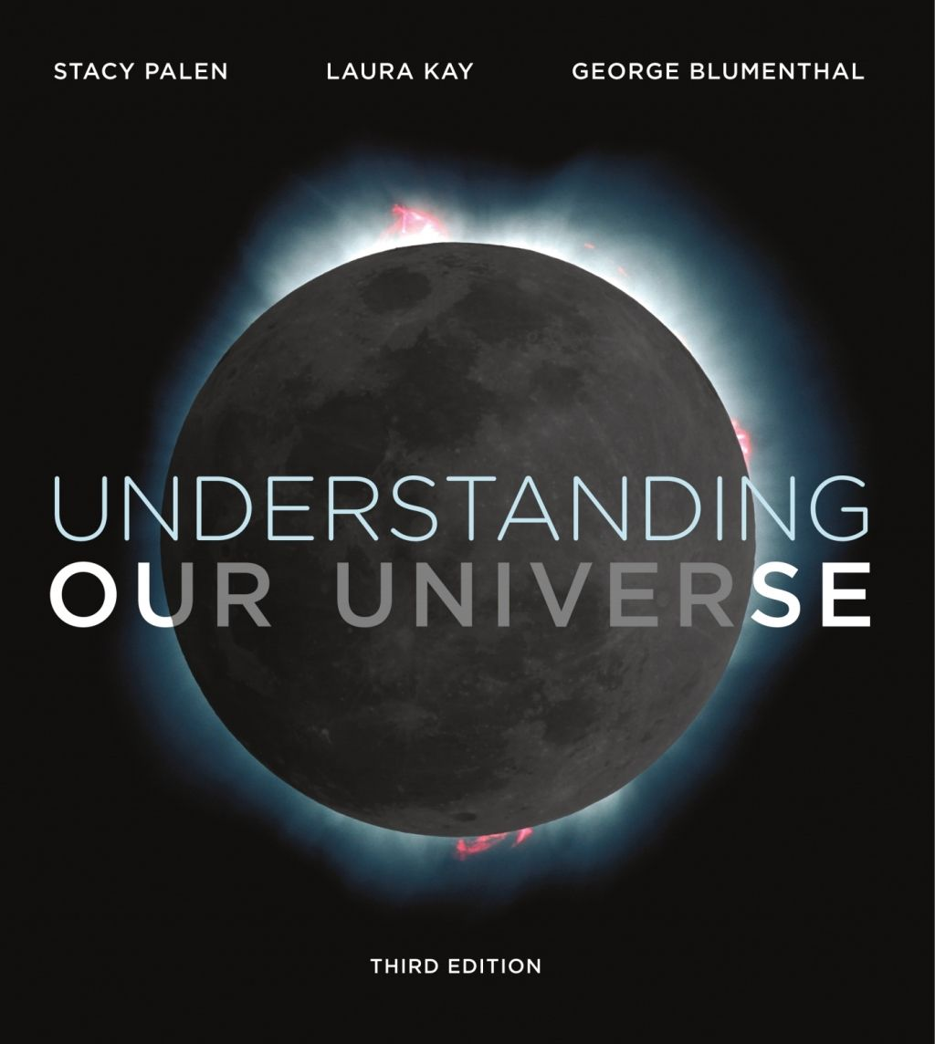 Understanding Our Universe 2nd Edition Pdf
