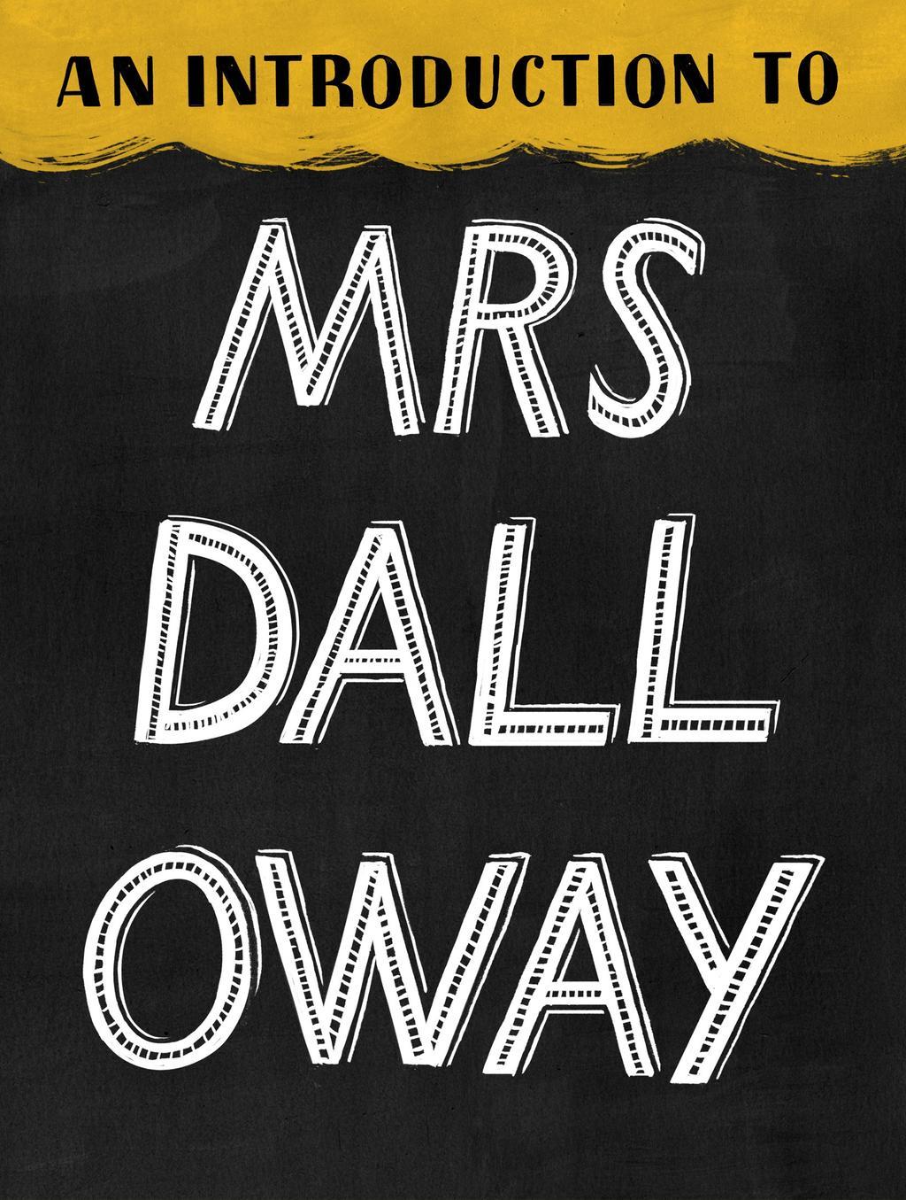 Virginia Woolf Mrs Dalloway Pdf Free Download