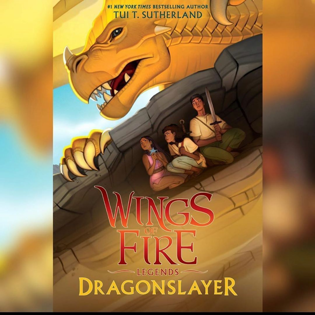 Wings Of Fire Book 1 Pdf Free Download