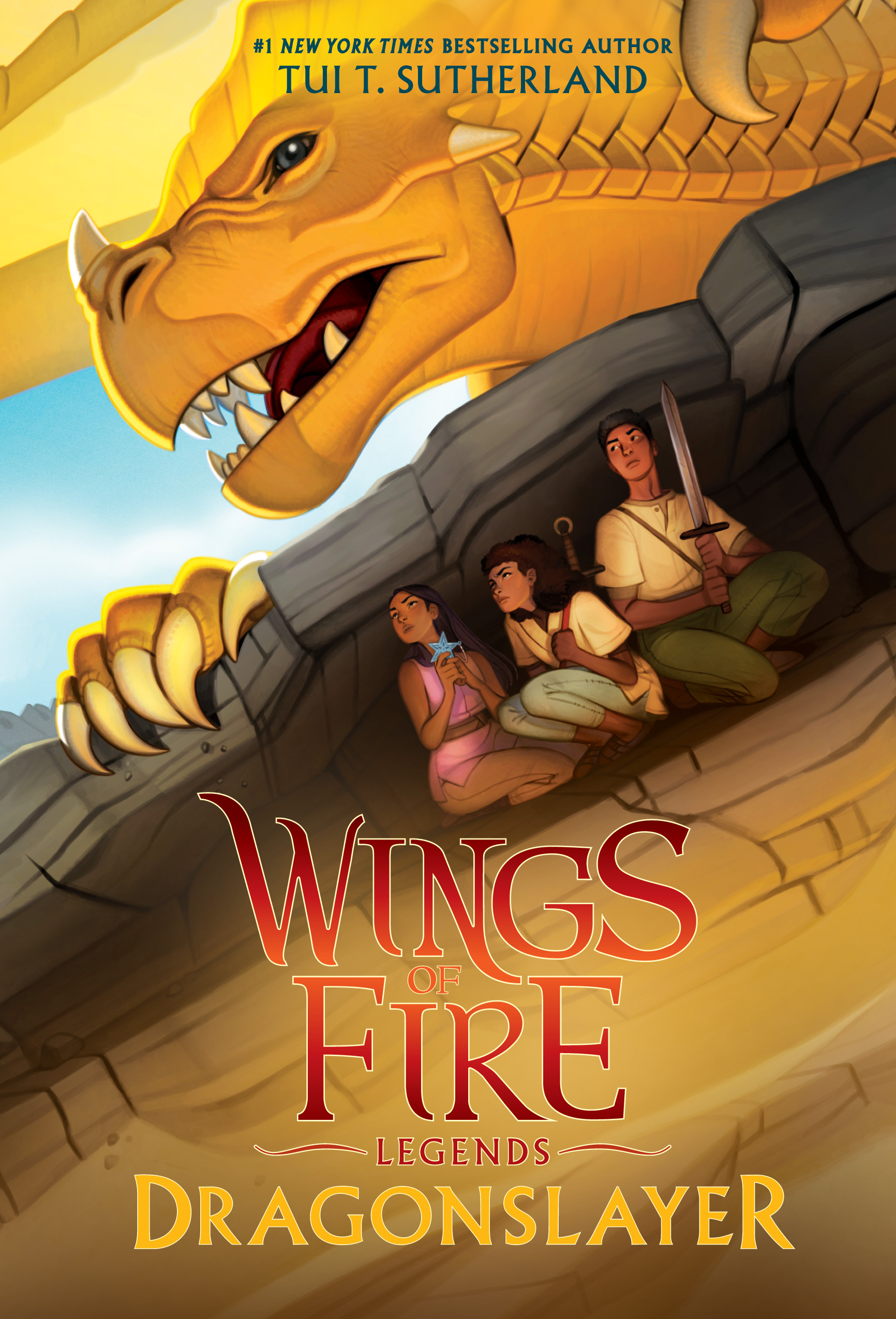Wings Of Fire Book 1 Pdf Free