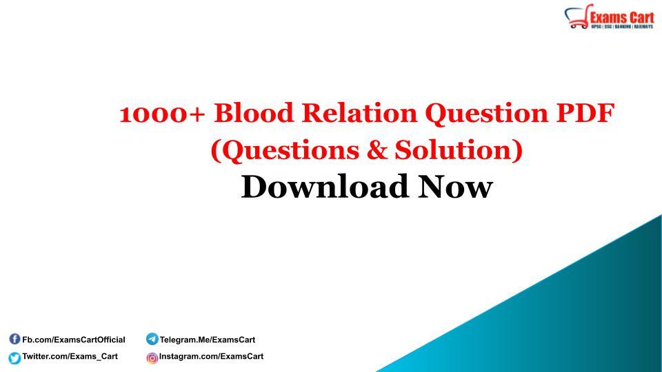 Wise Blood Pdf Free Download