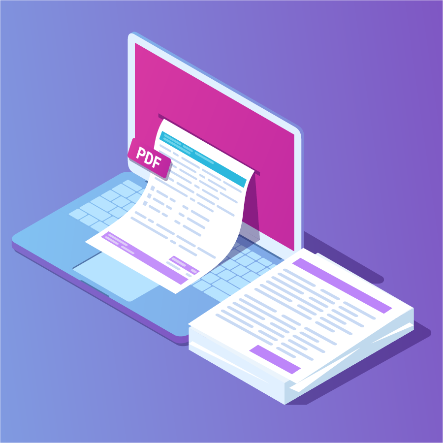 Woocommerce Pdf Invoices And Packing Slips