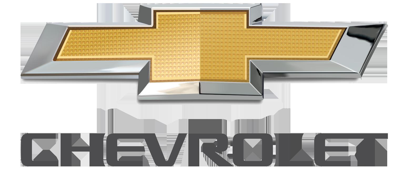 2016 Chevrolet Spark Repair Manual Pdf