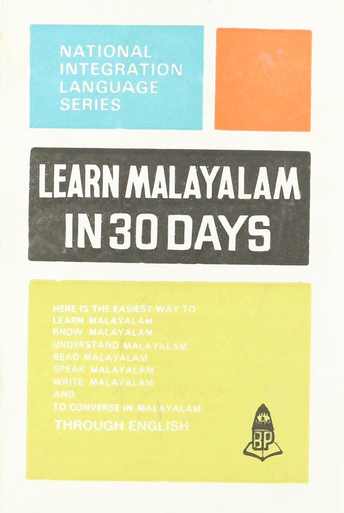 30 Days English Speaking Course Book Pdf