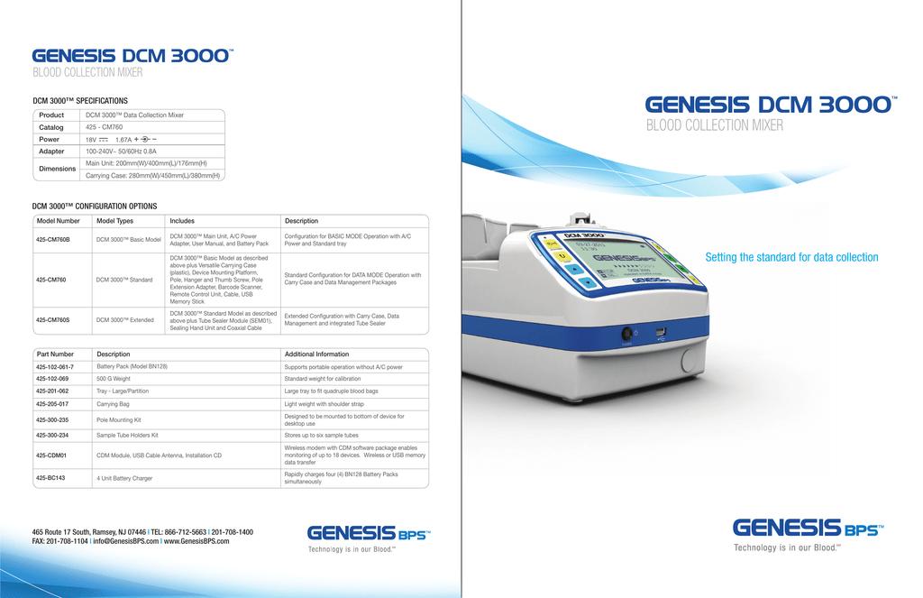 Cell Dyn 1800 Service Manual Pdf