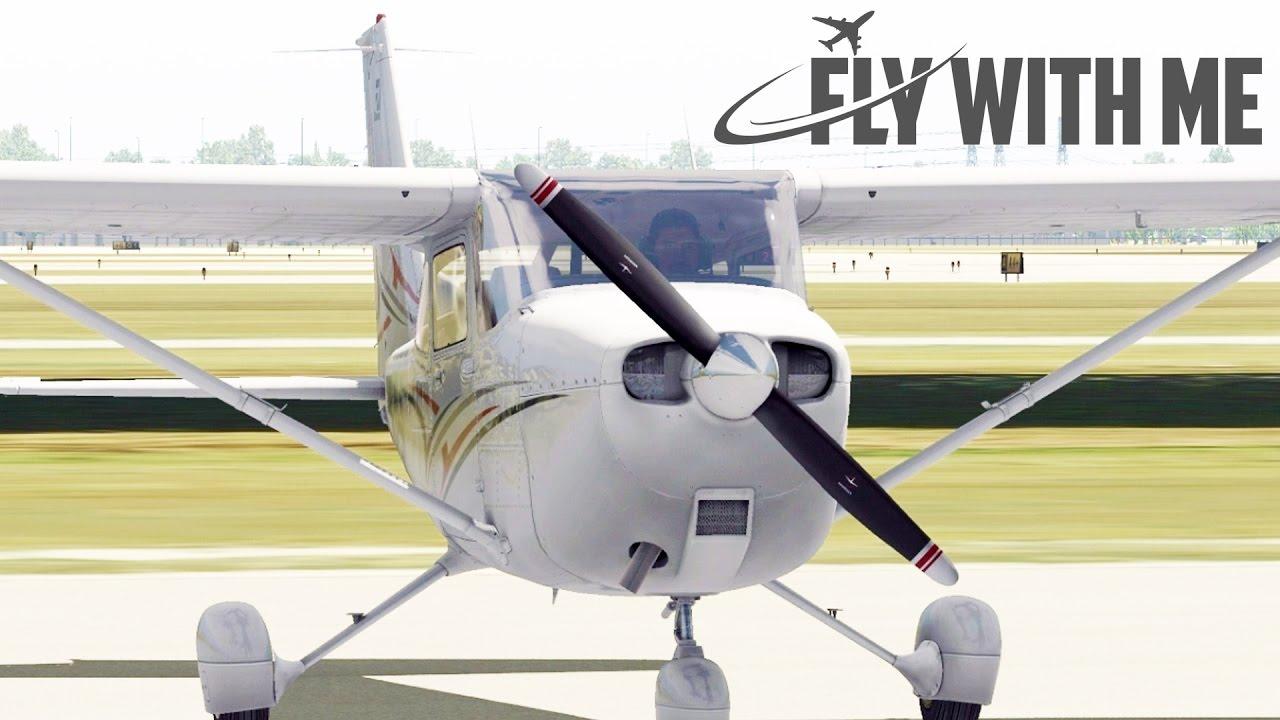 Cessna 172s Poh Pdf Download