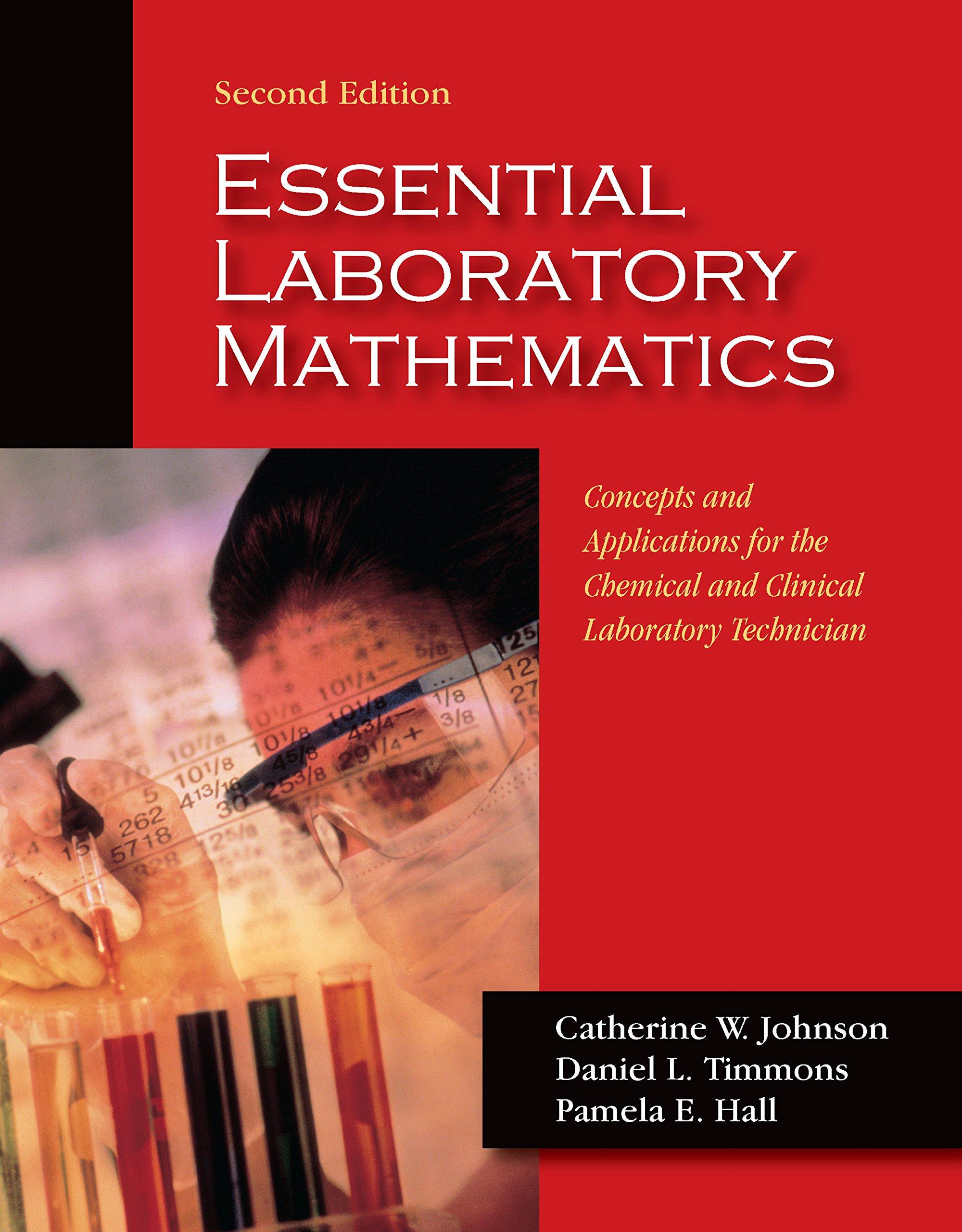 Clinical Chemistry Laboratory Manual Pdf