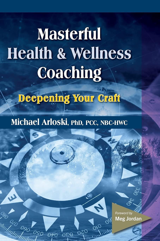 Coaching Psychology Manual Free Pdf