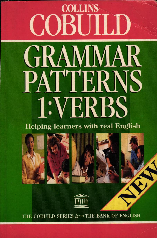 Collins Cobuild Advanced English English Hindi Dictionary Pdf
